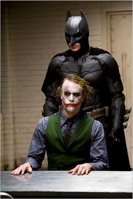 batman-y-joker.jpg