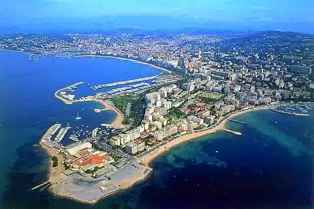 learn-french-in-cannes1.jpg