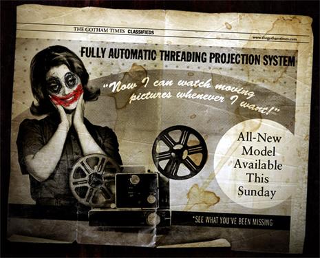 trailer-el-domingo.jpg