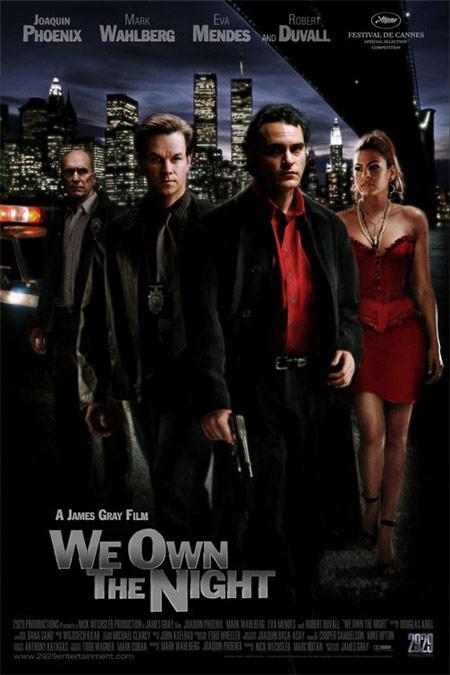 we-own-the-night_b.jpg