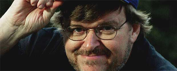 michael_moore_fotografiado_2002_angeles.jpg