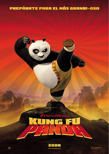 kung-fu-panda-b.jpg