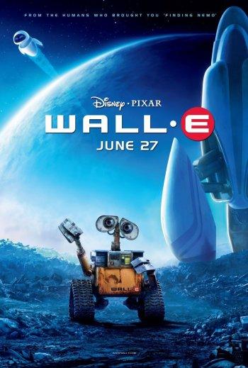 poster-final-de-wall-e1.jpg