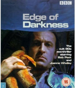 edge-of-darkness.jpg
