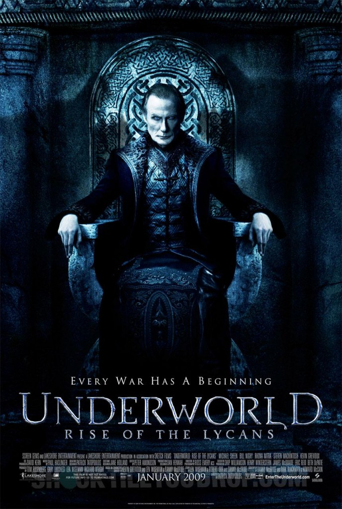 underworld_rise_of_the_lycans_poster.jpg