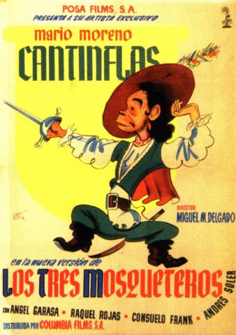 cantinflas_carteles_19