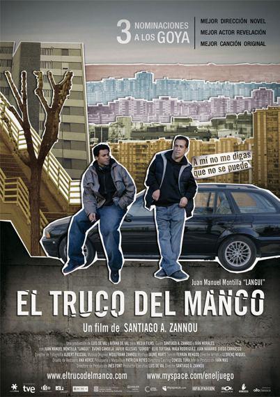 el_truco_del_manco