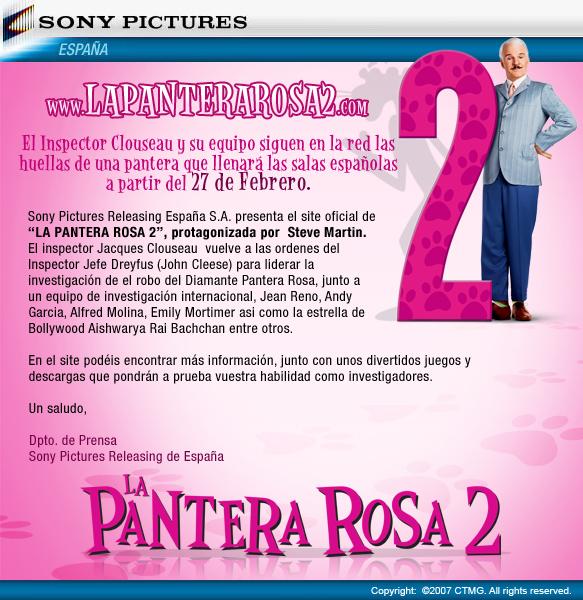 pantera-rosa-2