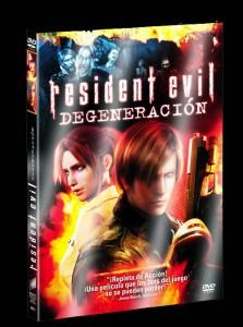 resident-evil-degeneracion