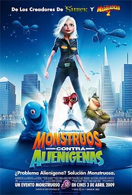 monstruos_contra_alienigenas