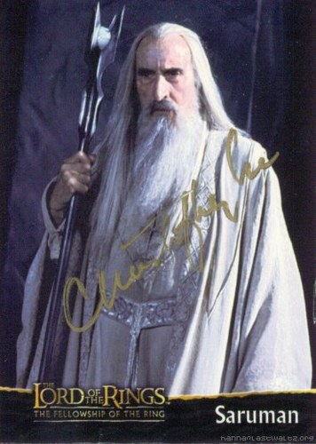 christopher-lee