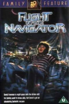 el-vuelo-del-navegante