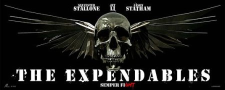expendables-banner