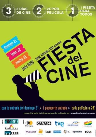 cartel_fiesta_cine1