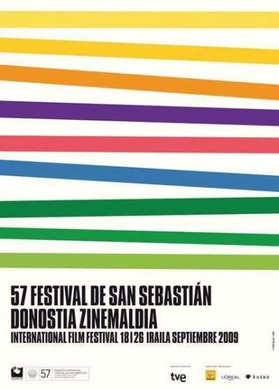 57-festival-de-san-sebastian1