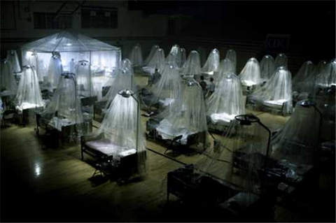 infectados3