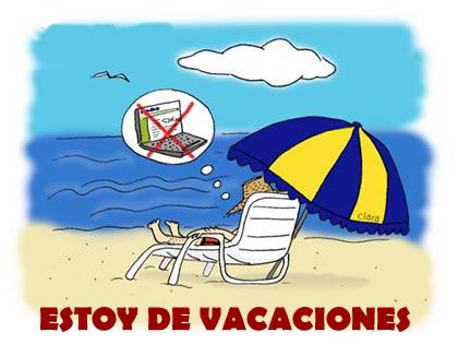 vacaciones1