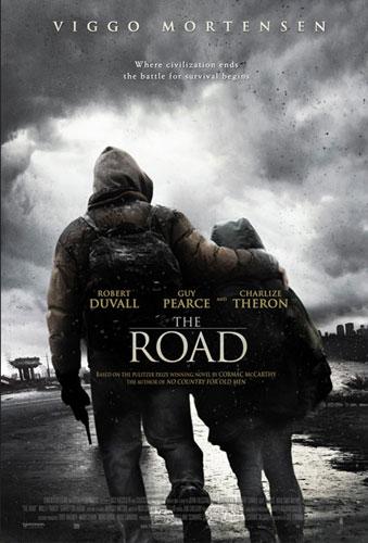 la-carretera