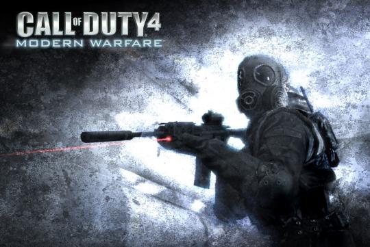 call_of_duty_4