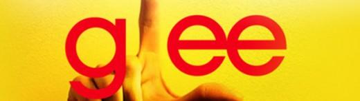 Serie de TV Glee