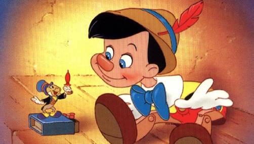 Adaptación de Pinocho tendrá nueva versión.