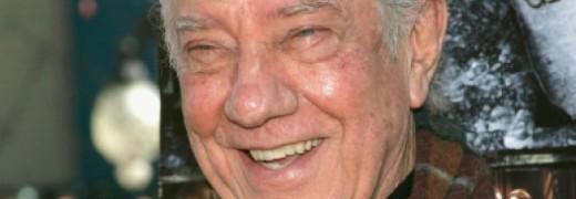 Muere Ian Abercrombie