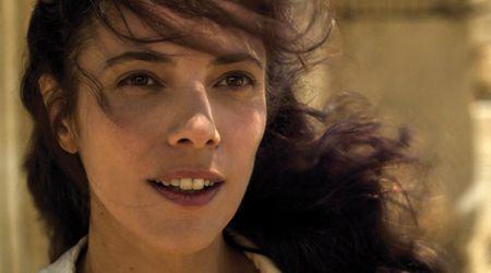 Maribel Verdú.