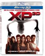 XP3D.