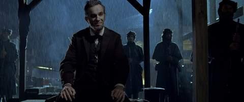 "Imagen 4 de ""Lincoln"""
