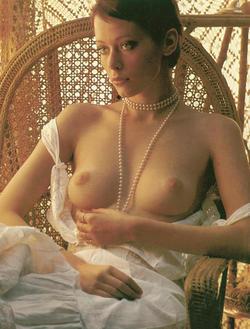 Emmanuelle.