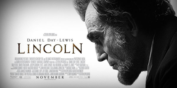 lincoln-spielberg-poster