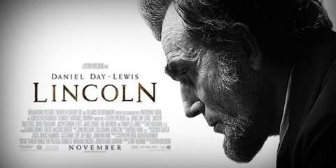 Imagen de Lincoln.