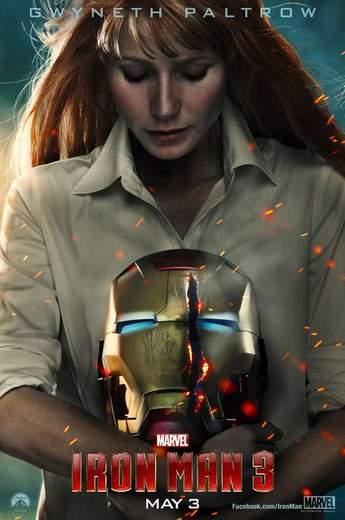 Gwyneth-Paltrow-Iron-Man-3
