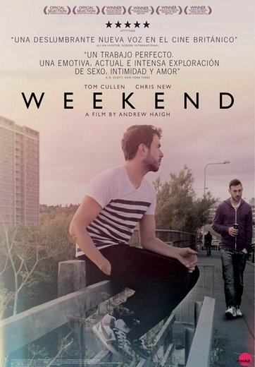 weekend-cartel