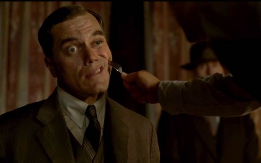 Boardwalk-Empire-2jpg