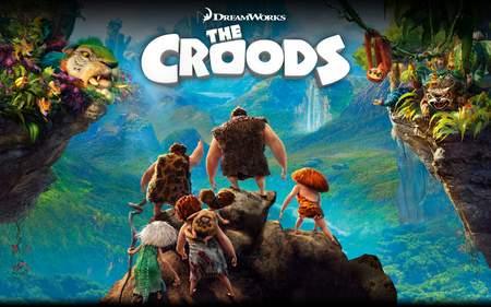 Los-Croods-portada