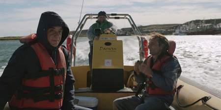 dias-de-pesca-en-patagonia-1