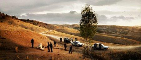 Foto de Erase una vez en anatolia