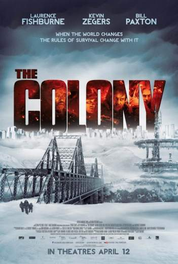 the_colony_poster