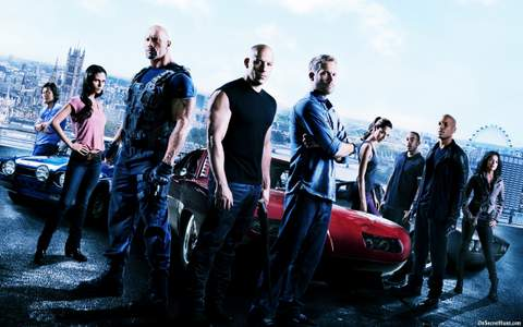 Fast-and-Furious-6-1280x800-HD-Wallpaper