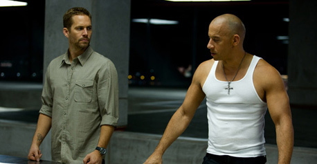fast-and-furious-6-fotos1