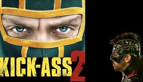 kick-ass-2-movie