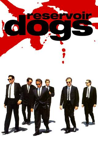 01_reservoir_dogs