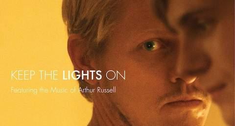 """Crítica de """"Keep the Lights on""""."""