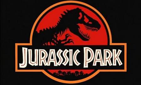 Parque_Jurasico_Jurassic_Park-187298880-large-001