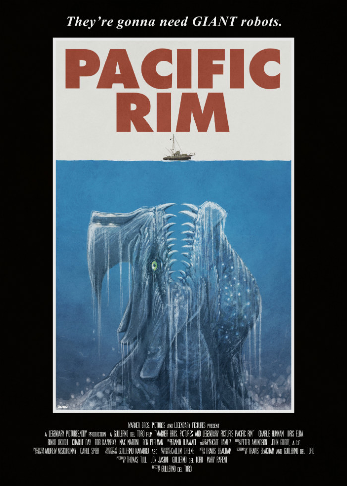 pacific-rim-tiburon-poster