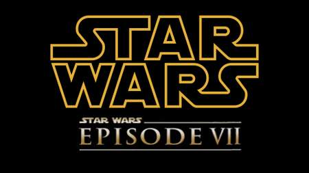 "Noticias de ""Star Wars Episodio VII""."