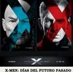 XM-DOFP-Teaser-Poster-01