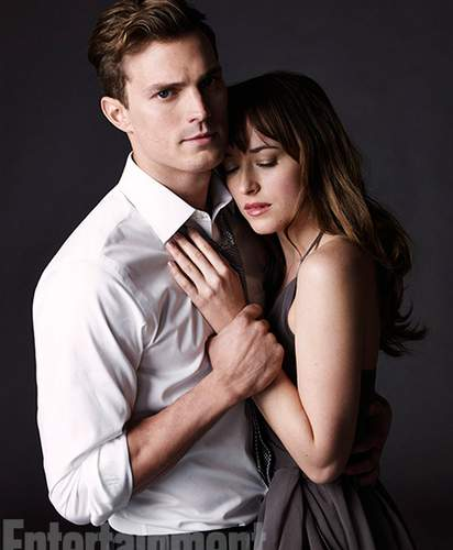 christian-grey-Anastasia-steele