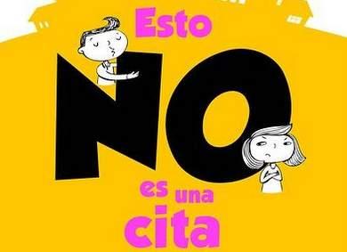 esto_no_es_una_cita_poster-001
